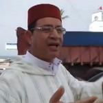 Un citoyen Nadoris qui dit tout ce qu'il pense des autorités