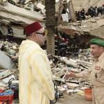 Casablanca: Qui est coupable dans le drame de Bourgogne?