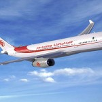 Un avion d'Air Algérie s'est écrasé au Mali