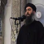 Plus de 80% des victimes du «Djihadisme» mondial sont des musulmans