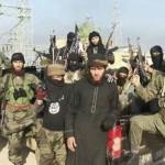 Les pays du Maghreb en état d'alerte! l'Etat islamique avance!
