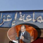 Mauvaise gestion communale: Que décidera Hassad?