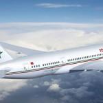 RAM dément: «Une femme voilée menace de faire exploser un avion de RAM reliant Bologne à Casablanca»