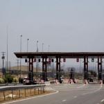 Autoroutes :De nouveaux axes pour relier le sud et le centre