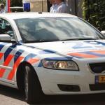 Une force spéciale pour les 25 plus grands délinquants marocains en Hollande