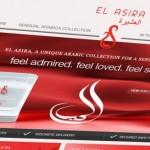 Un Rifain lance le premier sex shop «halal» au monde!