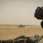 Daach, les révélations dangereuses d'un militaire marocain arrêté