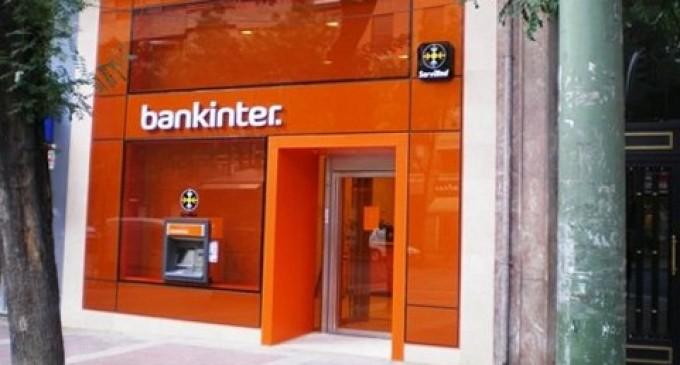 Blanchiment d'argent de Marocains: une banque espagnole condamnée