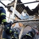 Une Marocaine et son enfant meurent dans l'effondrement d'une maison