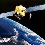 Le Maroc acquiert deux satellites ultra sophistiqués dédiés à l'espionnage