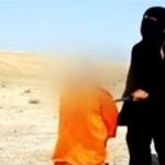 L'Etat Islamique exécute un 2ème journaliste américain