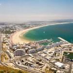 Agadir frappée par une forte secousse de 5,7