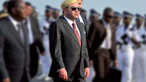 Le gouverneur de Nador accéléré le rythme pour la préparation de la visite royale prévue le 20 Septembre