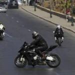 Mission Impossible 5: courses-poursuites à Casablanca (vidéos)