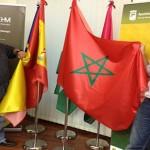 Le directeur de « la maison arabe » de Melilla assiège l'amazighité