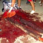 Samedi meurtrier dans une ferme à Kénitra