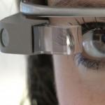 Accro à ses Google Glass : il ne les enlevait que pour dormir