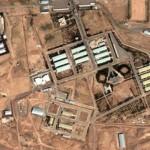 Explosion sur un site nucléaire iranien : suspicion d'un sabotage d'Israël