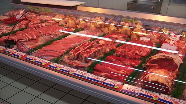 """Zurich : Un boucher """"halal"""" vendait de la viande de Porc à ses clients musulmans"""