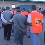 Terrorisme: Trois autres personnes arrêtées à Berkane
