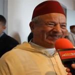 Le député Roi de Bouyafar confond  l'Aïd El Kebir avec la fête du trône