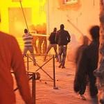 Bataille rangée entre gangs à Tanger