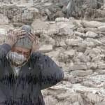 La terre a encore tremble à Al Hoceima