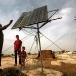 Scandale: Israël détruit pour 55.000€ d'aide belge en Palestine