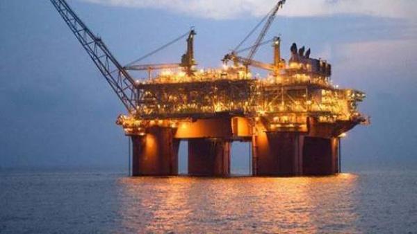 Du pétrole découvert au sud d'Agadir