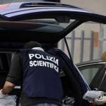 Italie: Une Marocaine tue ses deux enfants et se suicide