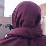 Scandale: Ces familles marocaines qui «louent» leurs filles (vidéo)