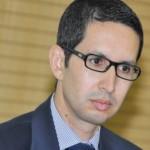 Le père du ministre El Guerrouj cité dans un scandale immobilier à Saidia