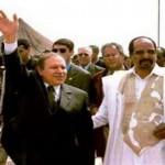 Maroc-Algérie : Les risques d'un conflit régional imminent