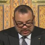 SM Mohammed VI: Les USA doivent clarifier leur position