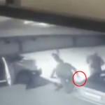 Un jeune palestinien tué par la police israélienne au couteau