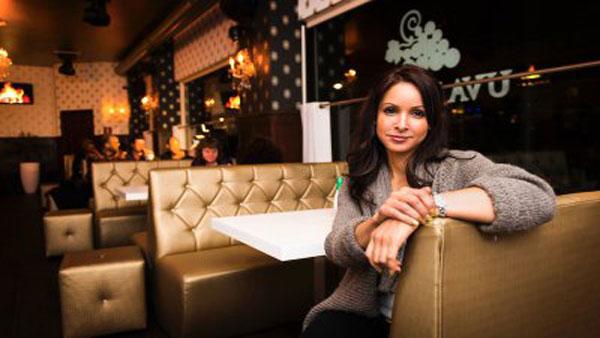 Pays-Bas: Un bar à vin appartenant à une fille d'imam fermé