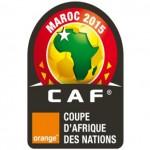 Coup dur pour le Maroc CAN 2015: Le verdict final de la CAF