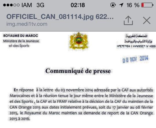 communique-can-e1415630406703