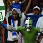 L'équipe nationale du Maroc disqualifiée de la CAN 2015