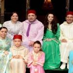 Le mariage du Prince Moulay Rachid prévu pour ce jeudi