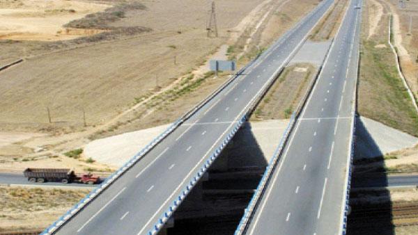 Le Maroc veut construire 2000 km d'autoroutes supplémentaires