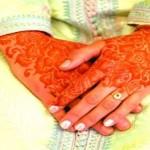 Bras de fer autour d'un projet de loi qui veut fixer l'âge minimum du mariage à 16 ans