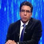 Un animateur égyptien qui a insulté le roi se confond en excuses (vidéos)