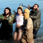 Un avion de l'armée jordanienne abattu et son pilote capturé par l'EI