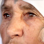 Mohamed Aberkene continue de voler des terrains aux familles de Bouyafar