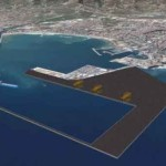 Nador West Med: Le projet coutera un milliard d'euros et sera activé dés janvier 2015