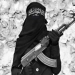 Une Espagnole soupçonnée de vouloir rejoindre son mari jihadiste à l'E.I