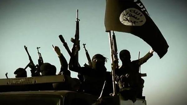 Le ressortissant algérien était en possession d'explosifs