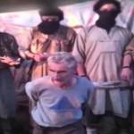 L'armée algérienne a abattu Abdelmalek Gouri, chef de Jund Al Khilafa
