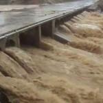 Urgent: le barrage «Aoulouz» pourrait exploser à tout moment